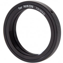 аксесоар Celestron T-Ring 2408300 Nikon