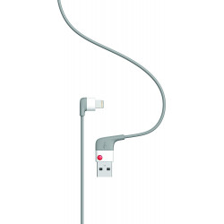 Accessory Emtec Ninety Lightning Cable for iPhone