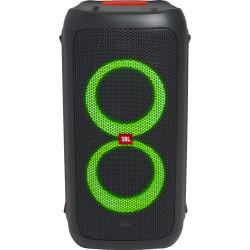 тонколонка JBL PartyBox 100 Bluetooth Speaker