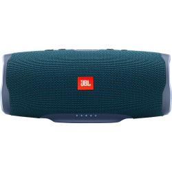Speakers JBL Charge 4 (blue)