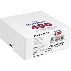 Film Kentmere KENTMERE 400 35 X 30.5 M