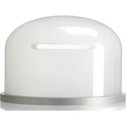 аксесоар Profoto 101561 Glass Cover за моноблок D1 и B1
