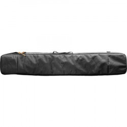чанта Syrp Magic Carpet Protective Carry Bag - 800 mm