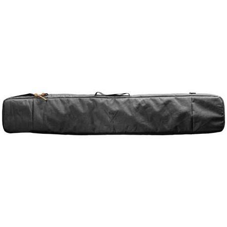 SYRP MAGIC CARPET CARBON FIBRE PROTECTIVE CARRY BAG