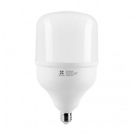 QUADRALITE 40W E27 LED LIGHT BULB