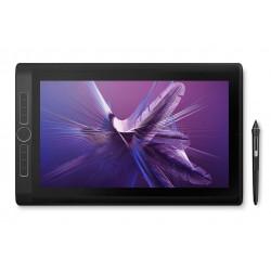"графичен таблет Wacom 15.6"" Mobile Studio Pro 16 i7 512GB Gen2"