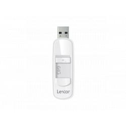 Lexar LEXAR JUMPDRIVE S75 64GB USB 3.0 R:150MB/S W:60MB/S LJDS75-64GABEUWRC