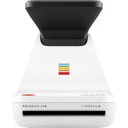 Printer Polaroid Polaroid Lab Photo printer