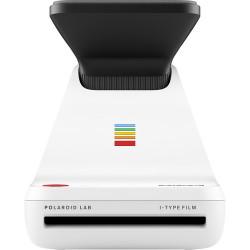 Polaroid Polaroid Lab принтер за моментални снимки