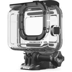 GoPro AJDIV-001 Protective Housing for HERO8 Black