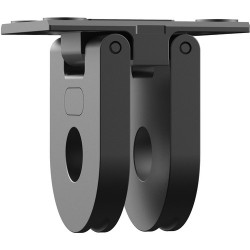 GoPro Replacement Folding Fingers Installation for HERO8 / MAX 360
