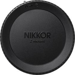 Nikon LF-N1 Rear lens cap Nikon Z