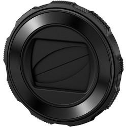 аксесоар Olympus LB-T01 Lens Barrier за Tough TG