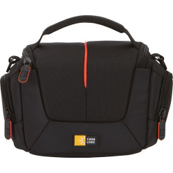Bag Case Logic DCB-305 (Black)