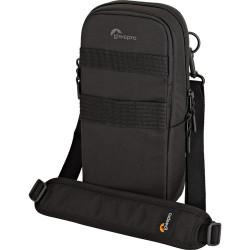 чанта Lowepro LP37180-PWW ProTactic Utility Bag 200 AW