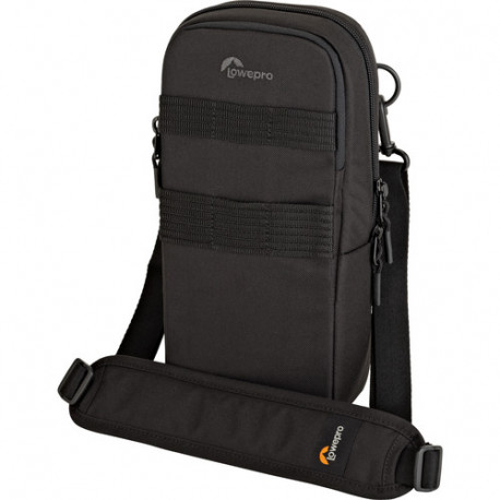 LOWEPRO PRO TACTIC UTILITY BAG 200 AW LP3718-PWW