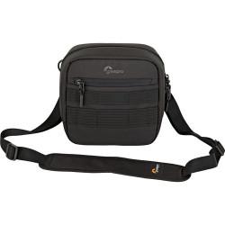 чанта Lowepro LP37181-PWW ProTactic Utility Bag 100 AW