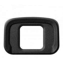 аксесоар Nikon DK-30 Rubber Eyecup за Nikon Z50