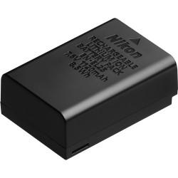 Nikon EN-EL25 Lithium-Ion Battery Pack for Nikon Z50