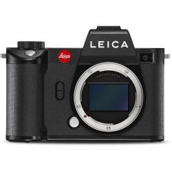 фотоапарат Leica SL2