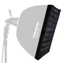 аксесоар Profoto 254625 RFi Softgrid 50° 2x2'