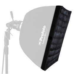 Accessory Profoto 254625 RFi Softgrid 50 ° 2x2'