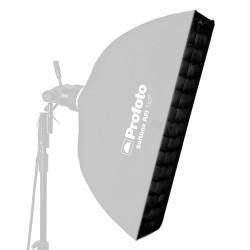 Accessory Profoto 254627 RFi Softgrid 50 ° 1x3'