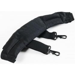 ремък Peli Shoulder Strap IM-STRAP-S-VER2-E