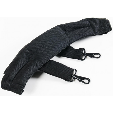 Peli Shoulder Strap IM-STRAP-S-VER2-E