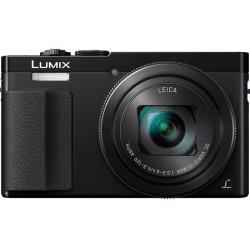 фотоапарат Panasonic LUMIX TZ70 (употребяван)