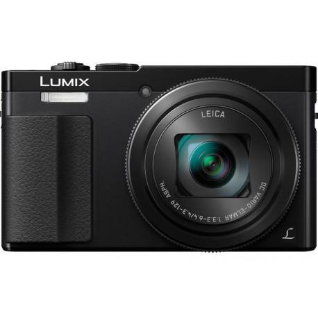 Panasonic LUMIX TZ70 (употребяван)
