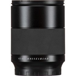 обектив Hasselblad XCD 80mm f/1.9