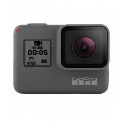 видеокамера GoPro HERO5 Black (употребяван)
