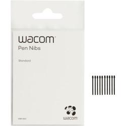 Accessory Wacom ACK22211 Pen Nib Standard (10 pcs.)