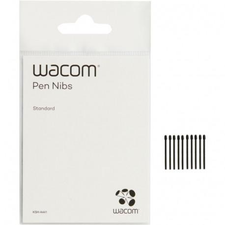 WACOM ACK22211 PEN NIB STANDARD - PTH660/860