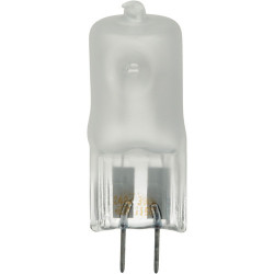 аксесоар Profoto 102070 230 V, 300 W Modeling Lamp GX/GY 6,35 Frosted