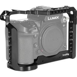 Smallrig CCP2345 за Panasonic Lumix S1 / S1R