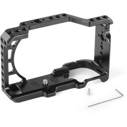 cage Smallrig CCS2310 for Sony A6100 / 6300/6400/6500