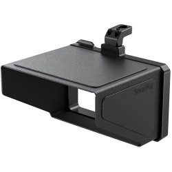 Accessory Smallrig VH2299 Sun Hood for BMPCC 4K & 6K