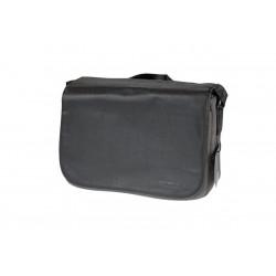 чанта Olympus OM-D Messenger Bag (черен)