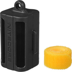 аксесоар Nitecore NBM40 Battery Holder For 18650