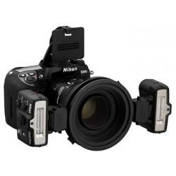 светкавица Nikon SB-R200 Speedlight Remote Kit R1 (употребяван)