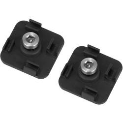 Accessory Smallrig BSC2335 Mini Cable Clamps 2pcs