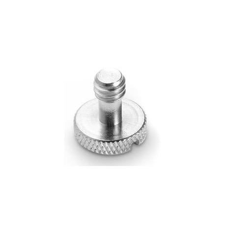 SMALLRIG 1615 CAMERA FIXING SCREW 1 PCS