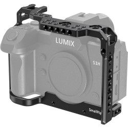 SMALLRIG CCP2488 CAGE FOR PANASONIC S1H