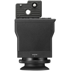 Accessory Sigma LVF-11 LCD Viewfinder