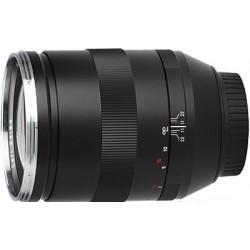 обектив Zeiss 135mm f/2 Apo Sonnar T* ZE - Canon (употребяван)