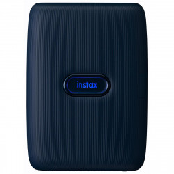 принтер Fujifilm Instax Mini Link Smartphone Printer (Dark Denim)