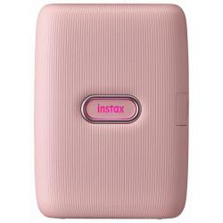 принтер Fujifilm Instax Mini Link Smartphone Printer (Dusky Pink)
