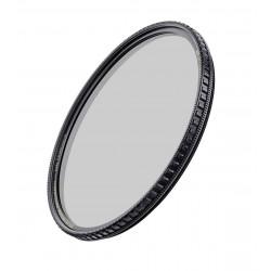 Breakthrough Photography X4-CPL-77MM X4 Circular Polarizer 77mm